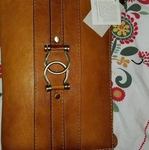 Pratesi Bags Firenze Exclusive Italian Leather Poshmark